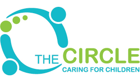 The Circle-Caring for Children